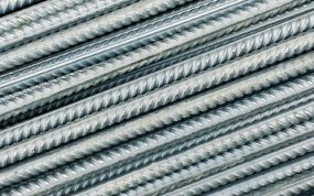Global trends in the steel trade